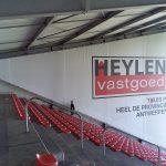 Heylen - foto 5