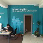 Hypotheekwinkel - foto 3