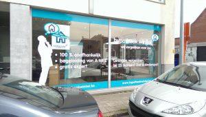 Hypotheekwinkel - foto 2
