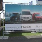 Hyundai - foto 3