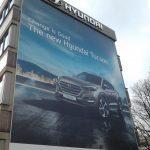 Hyundai - foto 1
