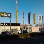 JBC - foto 7