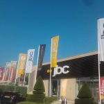 JBC - foto 3
