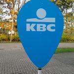 KBC - foto 10