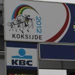 KBC - foto 8