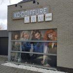KC Coiffure-foto 2