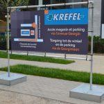 Krefel - foto 10
