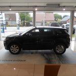 Jaguar Land Rover - foto 7