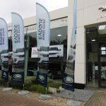 Jaguar Land Rover - foto 5