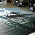 Jaguar Land Rover - foto 4