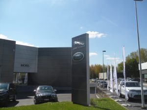 Land Rover - foto 7