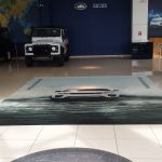 Jaguar Land Rover - foto 3