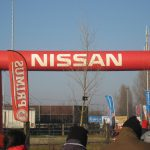 Nissan - foto 1