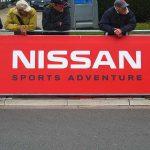 Nissan - foto 4