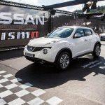 Nissan - foto 5