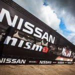 Nissan - foto 6