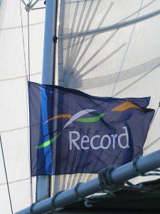 Record - foto 1