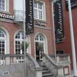 Restaurant Stijnen-foto 4