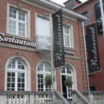 Restaurant Stijnen-foto 3
