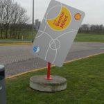 Ronde Van Vlaanderen - foto 30