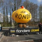 Ronde Van Vlaanderen - foto 29