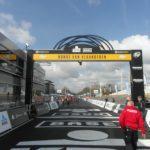 Ronde Van Vlaanderen - foto 28