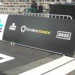 Ronde Van Vlaanderen - foto 27