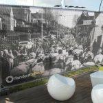Ronde Van Vlaanderen - foto 26