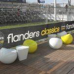 Ronde Van Vlaanderen - foto 25