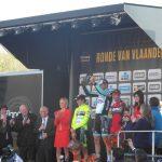 Ronde Van Vlaanderen - foto 21