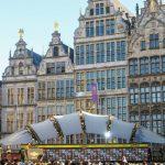 Ronde van Vlaanderen - foto 9