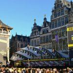 Ronde van Vlaanderen - foto 7