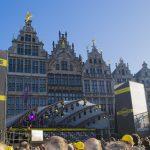 Ronde van Vlaanderen - foto 6