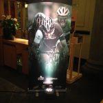 Ronde van Vlaanderen - foto 17
