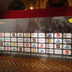 Ronde van Vlaanderen - foto 13