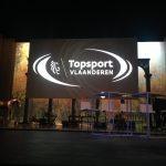 Ronde van Vlaanderen - foto 11