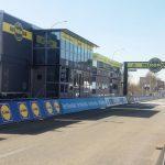 Ronde van Vlaanderen - foto 4