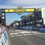 Ronde van Vlaanderen - foto 3