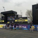 Ronde van Vlaanderen - foto 2