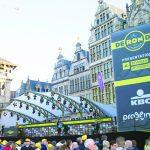 Ronde van Vlaanderen - foto 1