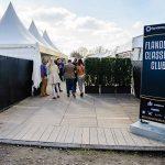 Ronde van Vlaanderen - foto 8