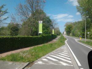 SOLV Campus Tuinbouw Sint Truiden-foto 4