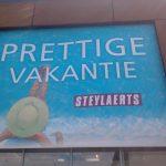 Steylaerts - foto 2