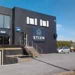 Stixn-foto 3