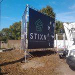 Stixn-foto 2