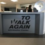 To walk again revalidation center - foto 12