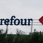 Carrefour - foto 10