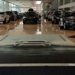 Jaguar Land Rover - foto 2