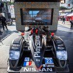 Nissan - foto 12