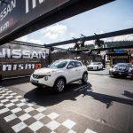 Nissan - foto 11